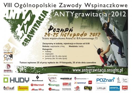 Antygrawitacja_2012