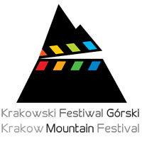 Krakowski Festiwal Górski