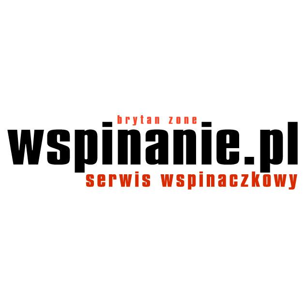 wspinanie.pl - serwis wspinaczkowy